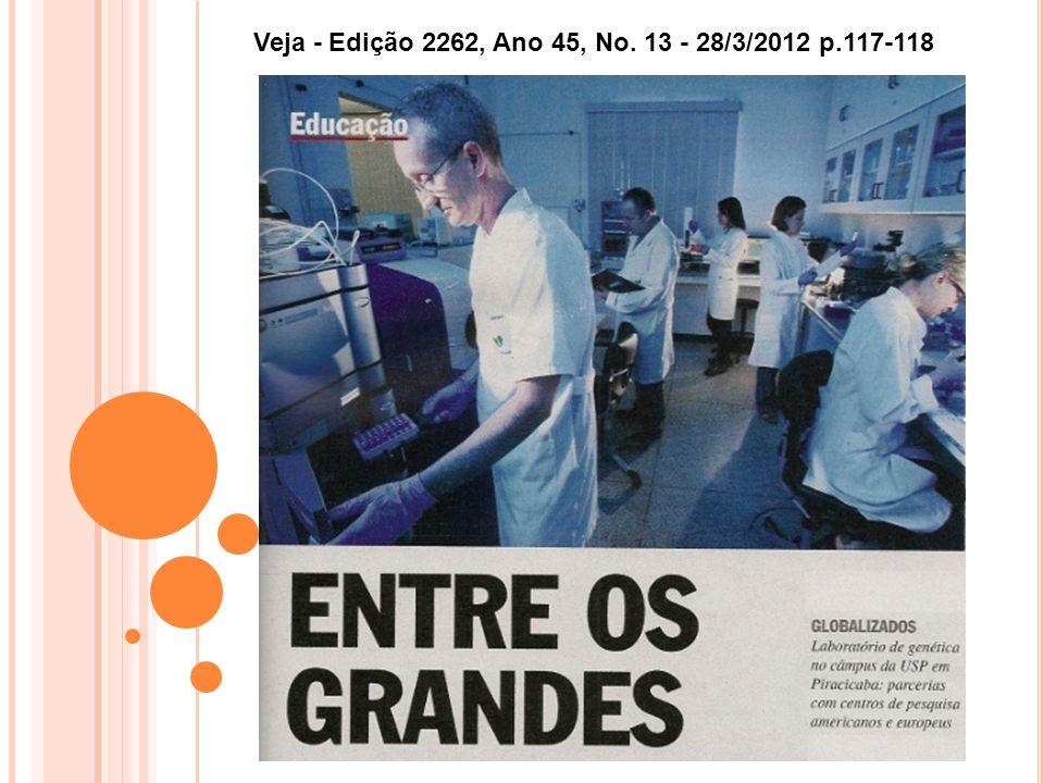 Veja - Edição 2262, Ano 45, No. 13 - 28/3/2012 p.117-118