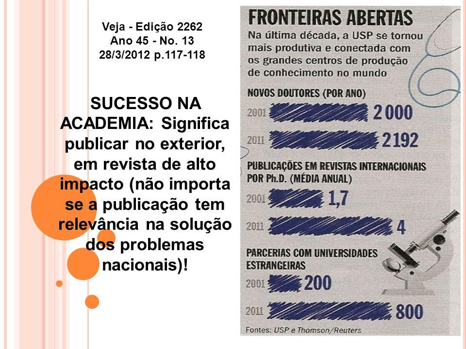 Veja - Edição 2262 Ano 45 - No. 13 28/3/2012 p.117-118