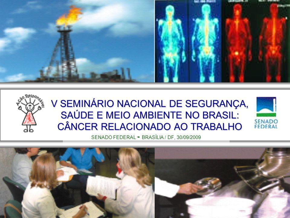 SENADO FEDERAL - BRASÍLIA / DF, 30/09/2009