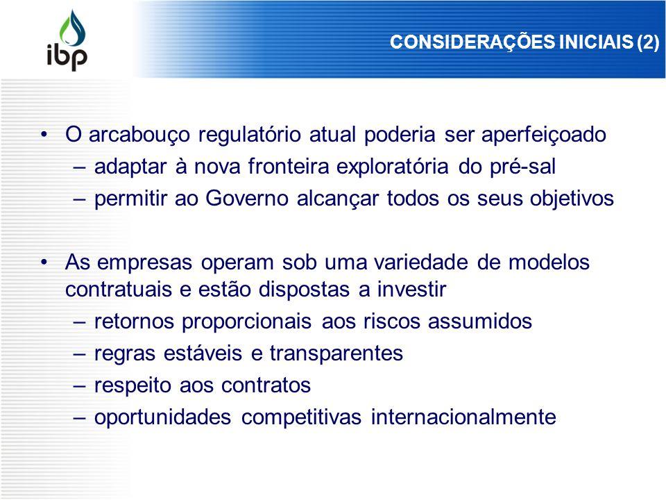 CONSIDERAÇÕES INICIAIS (2)