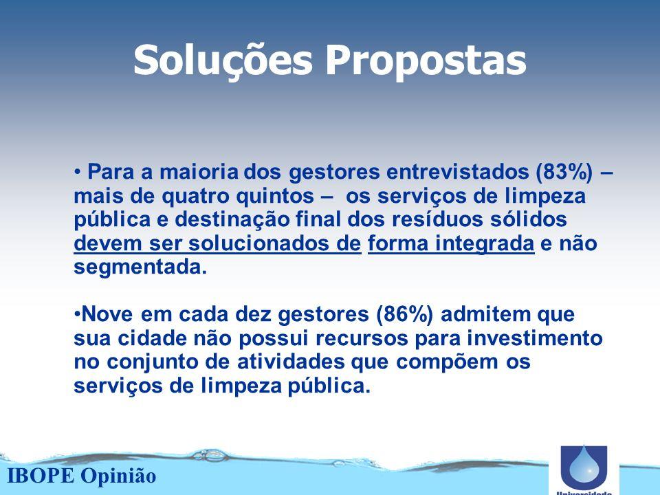 Legislação: O exemplo de São Paulo, Lei Municipal 13.316/02 e Decr. 49.533/08