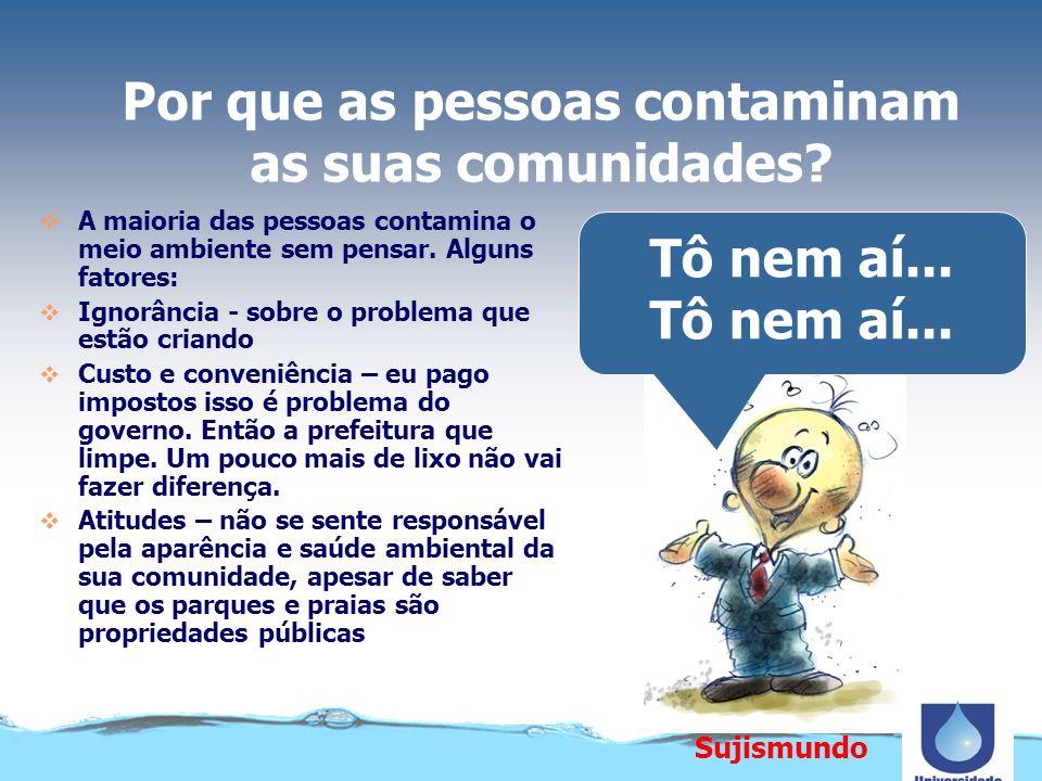 Para os seres vivos, a diferença fundamental entre o veneno e o alimento é a dosagem (Seneca)