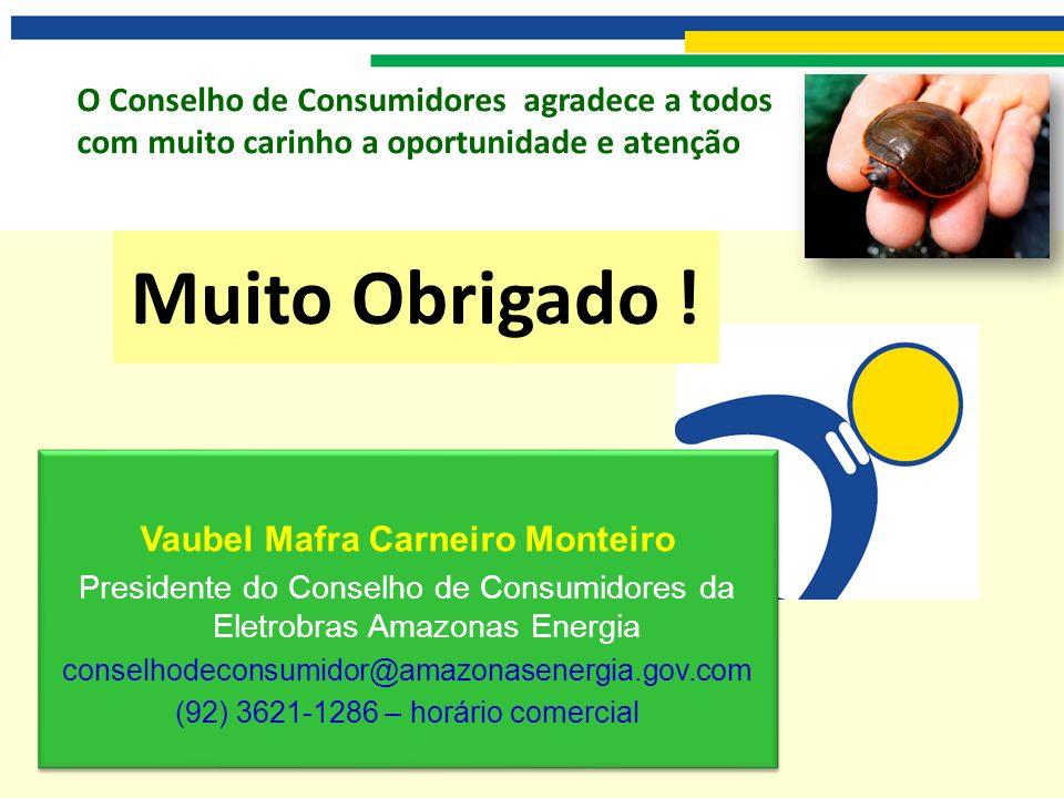 Vaubel Mafra Carneiro Monteiro