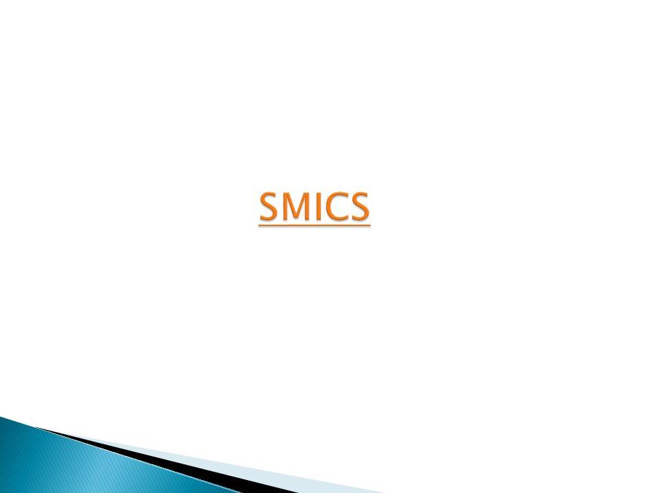 SMICS