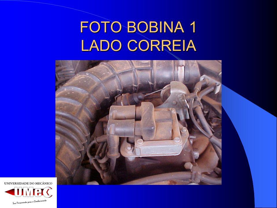 FOTO BOBINA 1 LADO CORREIA