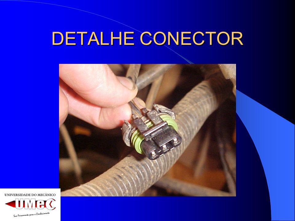 DETALHE CONECTOR