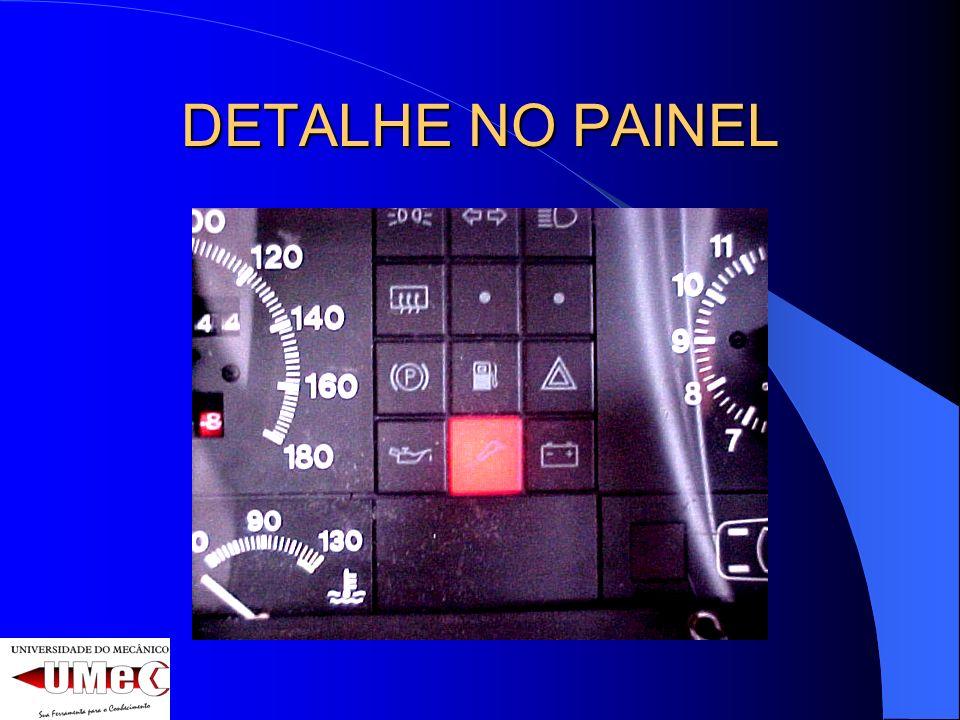 DETALHE NO PAINEL