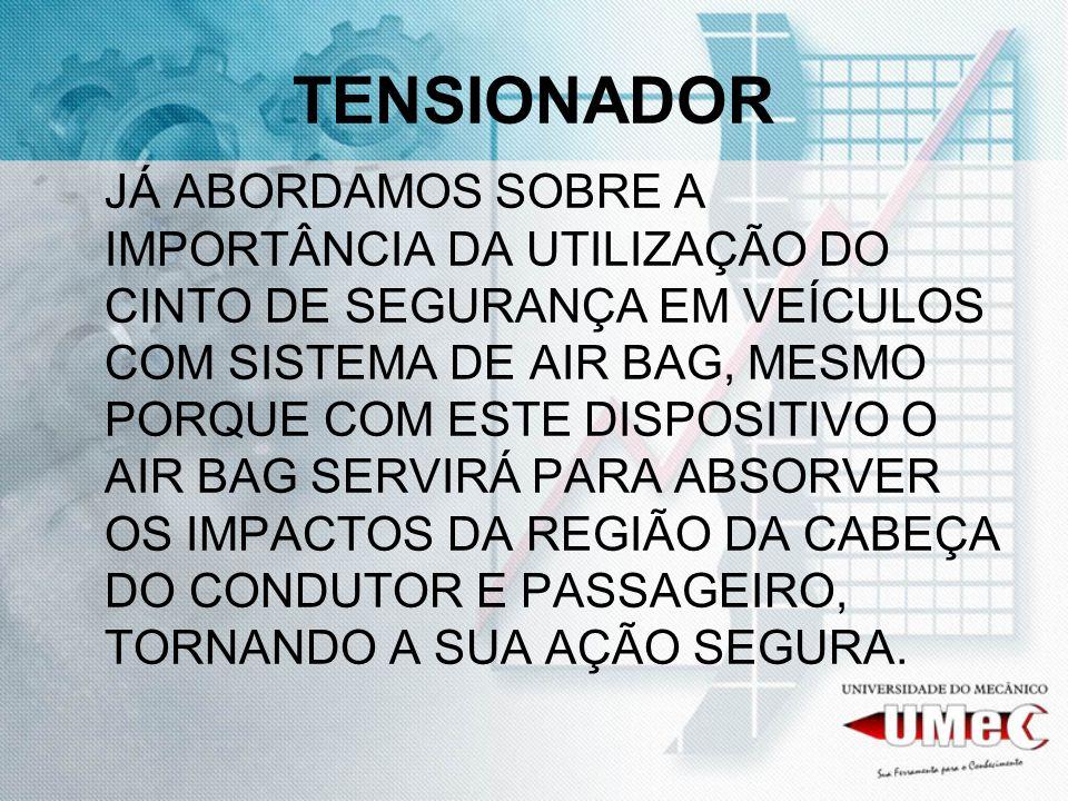 TENSIONADOR