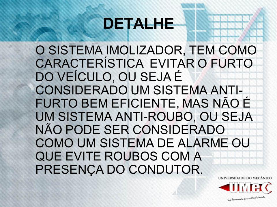 DETALHE