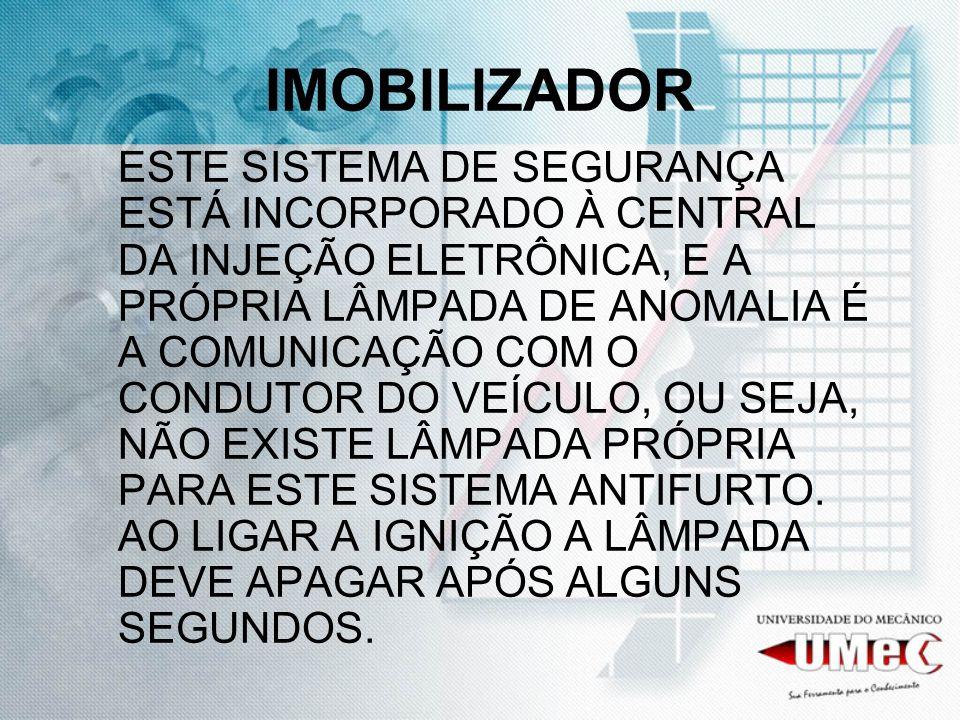 IMOBILIZADOR