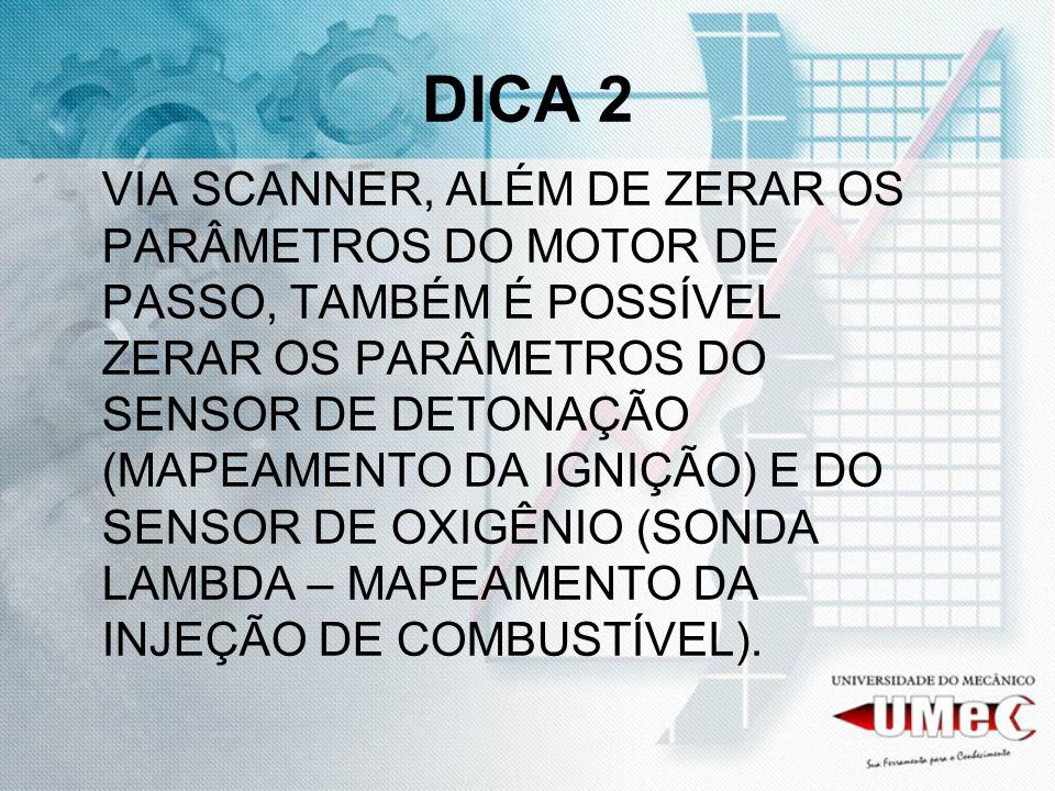 DICA 2