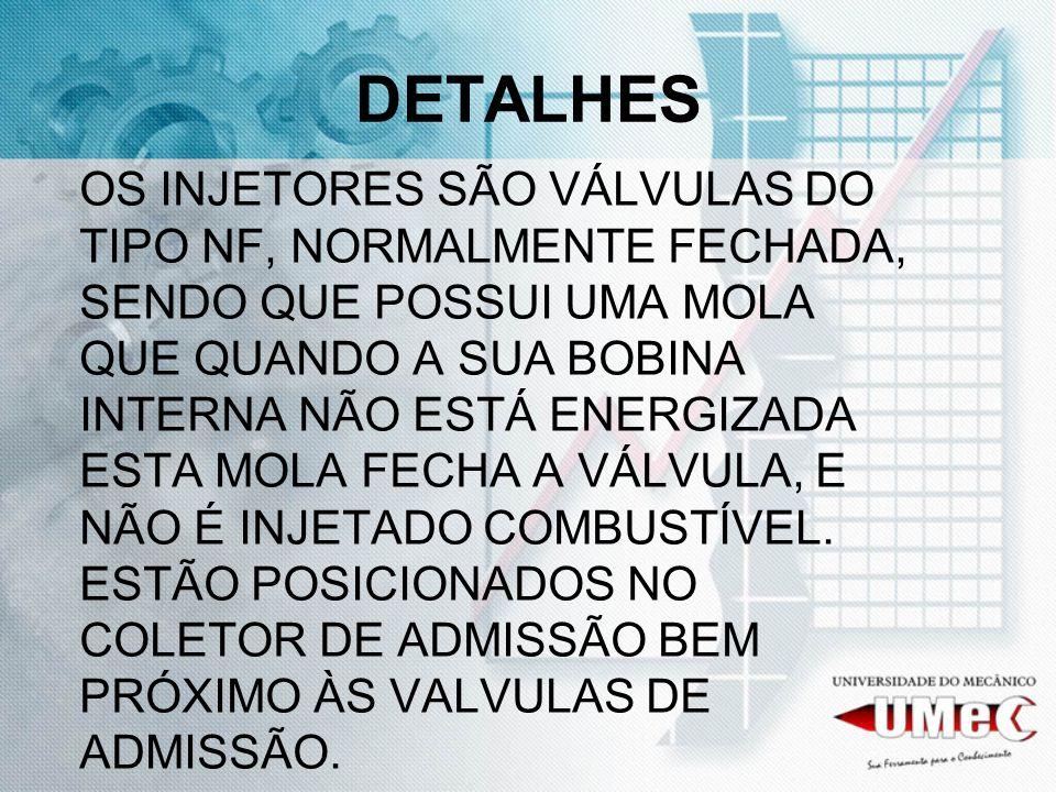 DETALHES