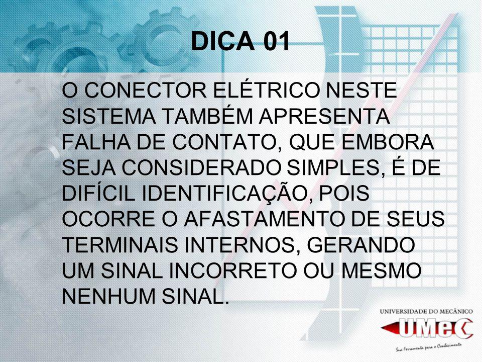 DICA 01