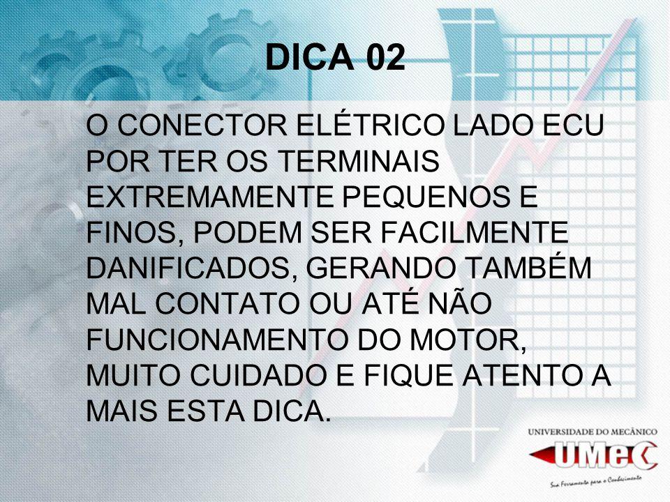 DICA 02