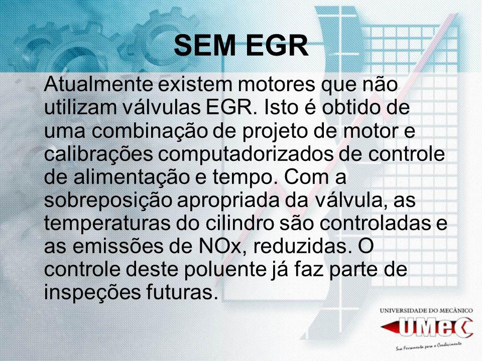 SEM EGR