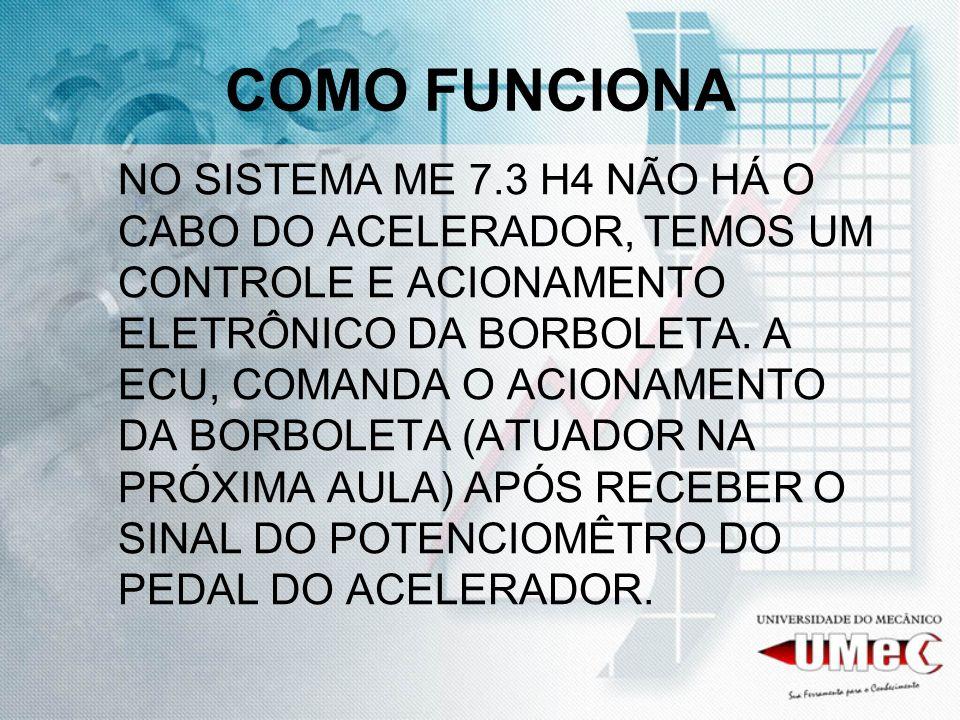 COMO FUNCIONA