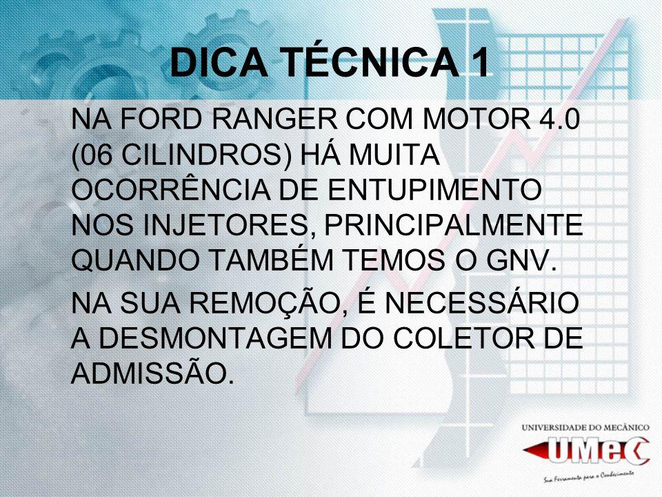 DICA TÉCNICA 1
