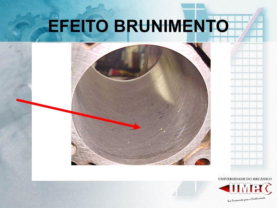 EFEITO BRUNIMENTO