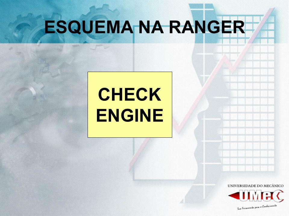 ESQUEMA NA RANGER CHECK ENGINE