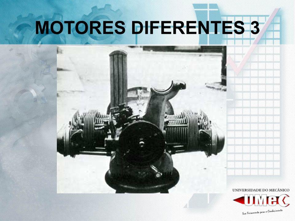 MOTORES DIFERENTES 3