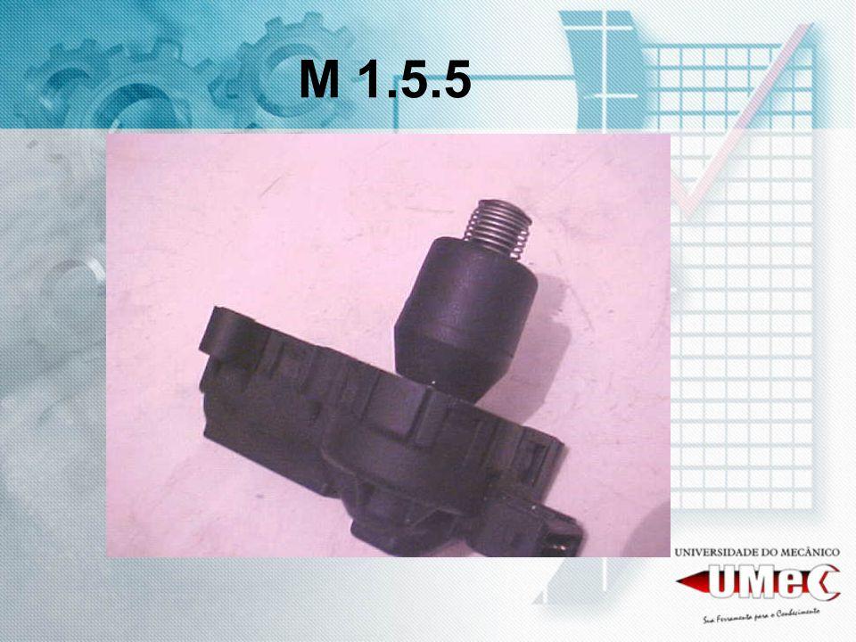 M 1.5.5
