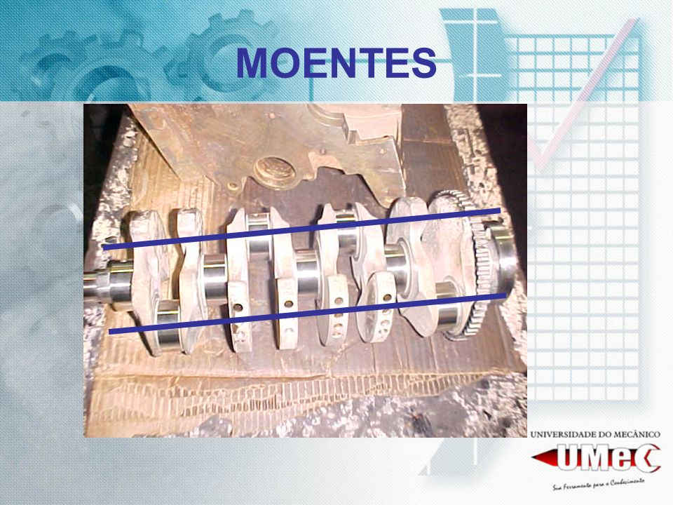MOENTES