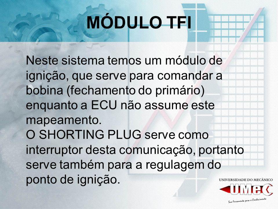 MÓDULO TFI