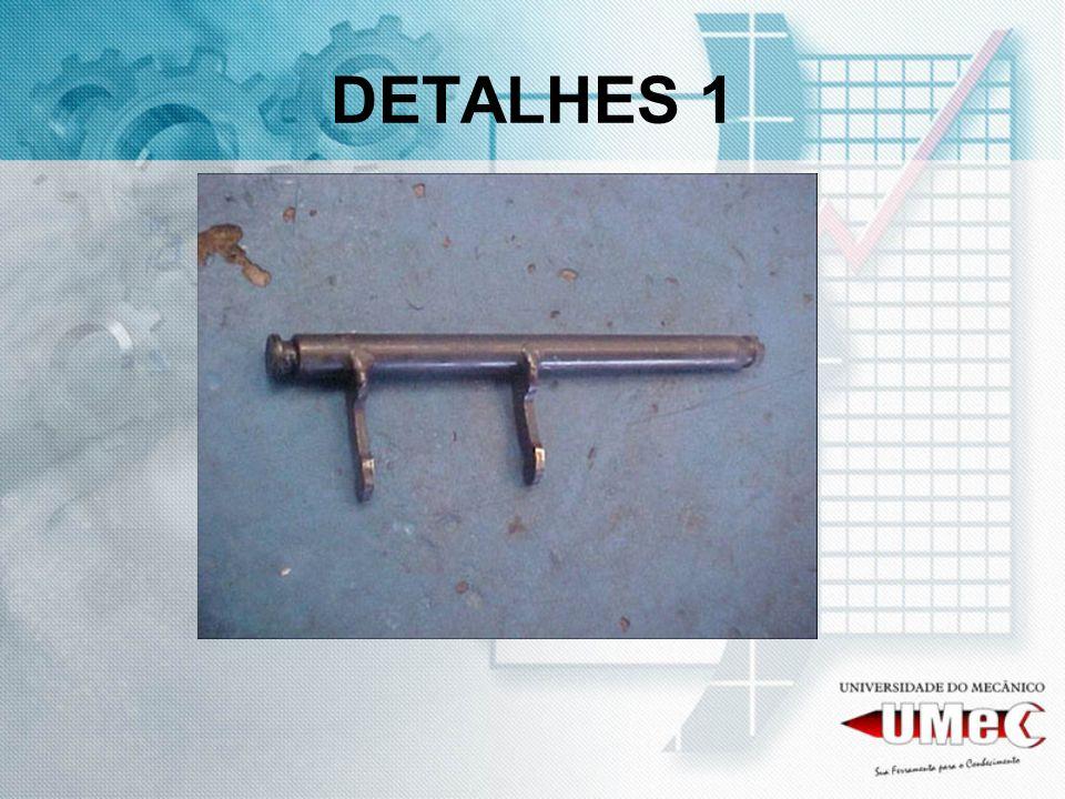 DETALHES 1