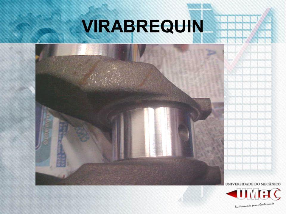 VIRABREQUIN