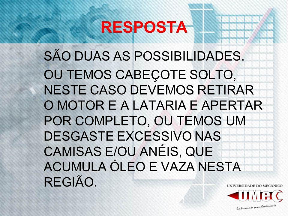 RESPOSTA SÃO DUAS AS POSSIBILIDADES.