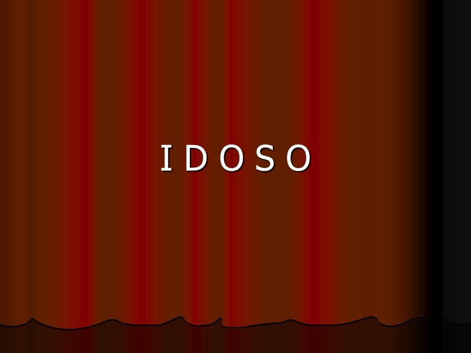 I D O S O
