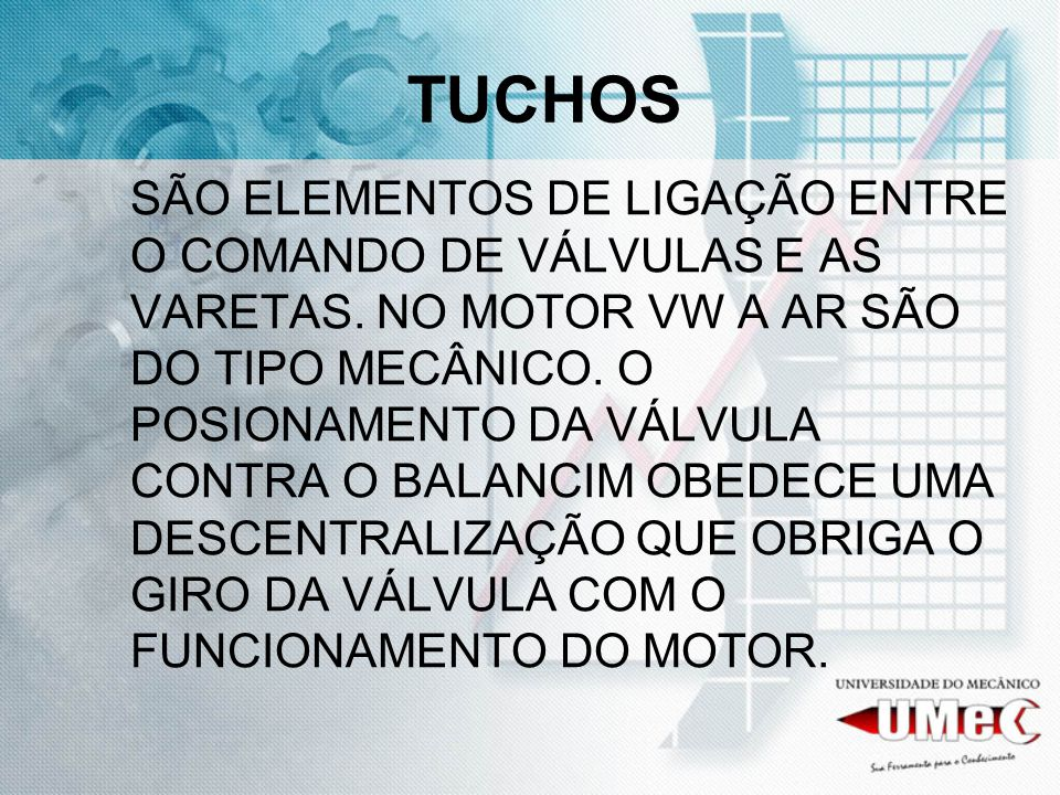 TUCHOS