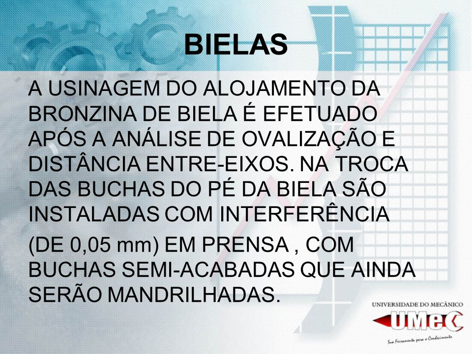 BIELAS