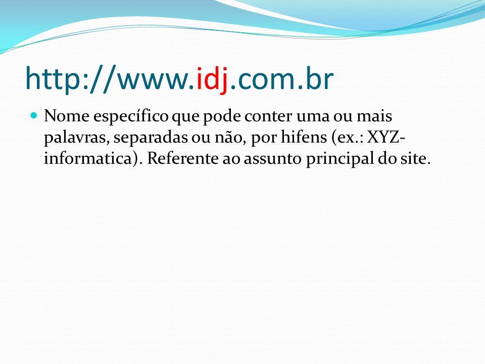 http://www.idj.com.br
