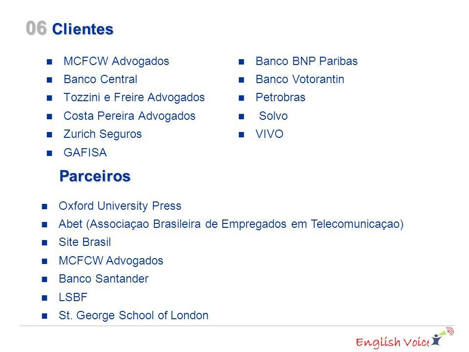 06 Clientes Parceiros MCFCW Advogados Banco Central