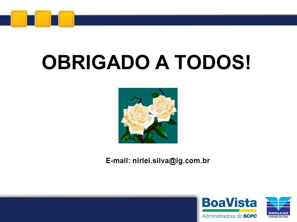 E-mail: nirlei.silva@ig.com.br