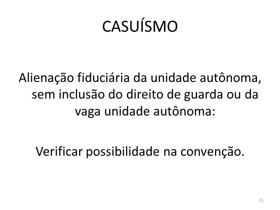 CASUÍSMO