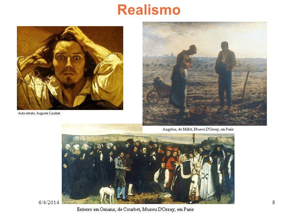 Realismo 26/03/2017