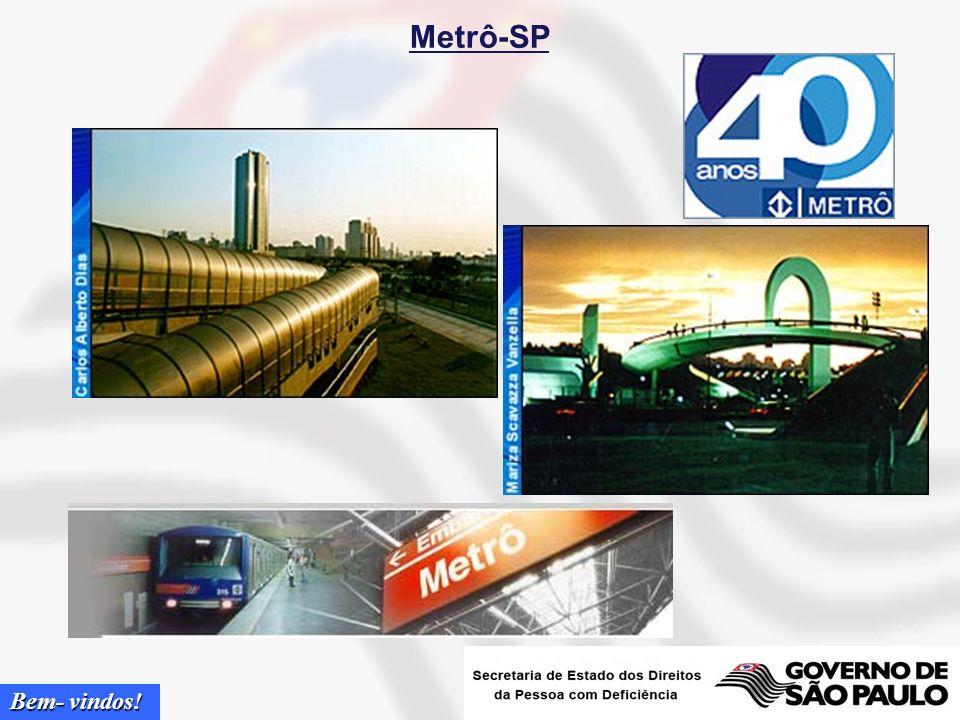 Metrô-SP