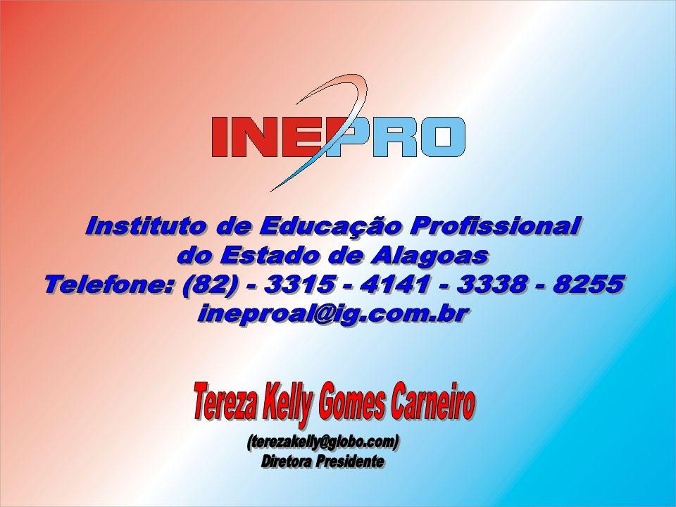 Instituto de Educação Profissional do Estado de Alagoas