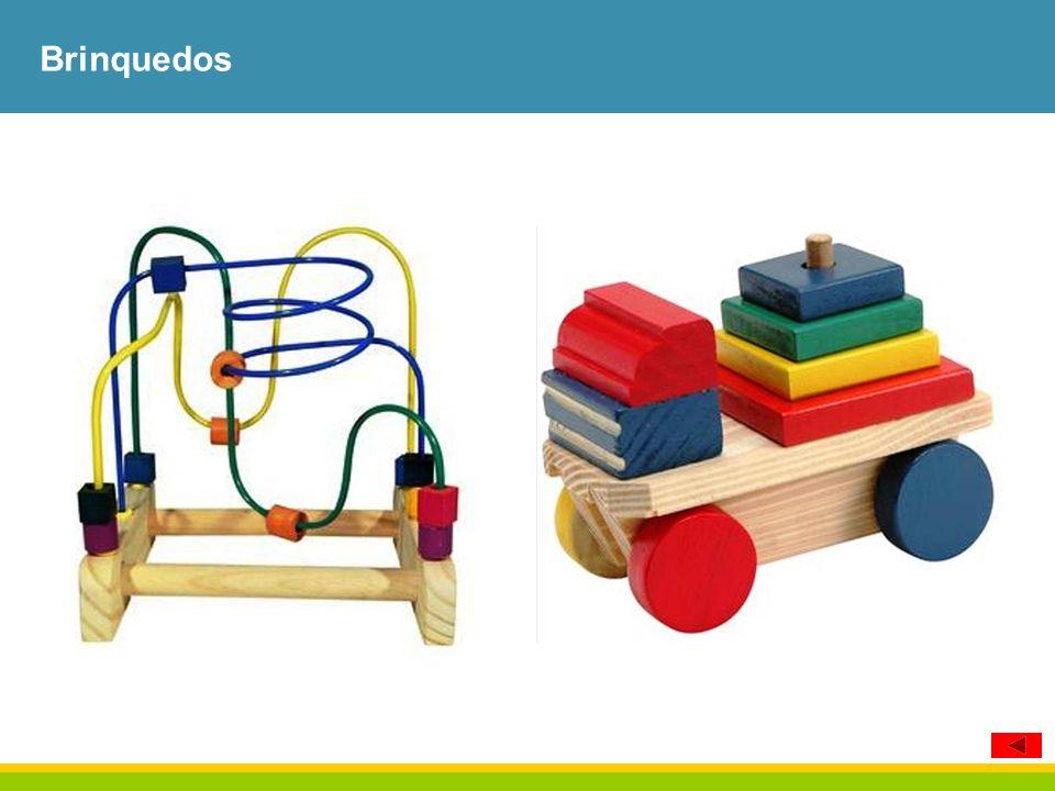 Brinquedos 95
