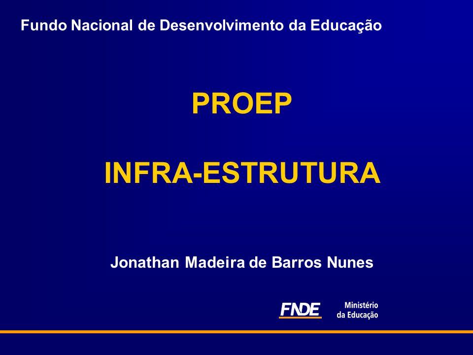 Jonathan Madeira de Barros Nunes