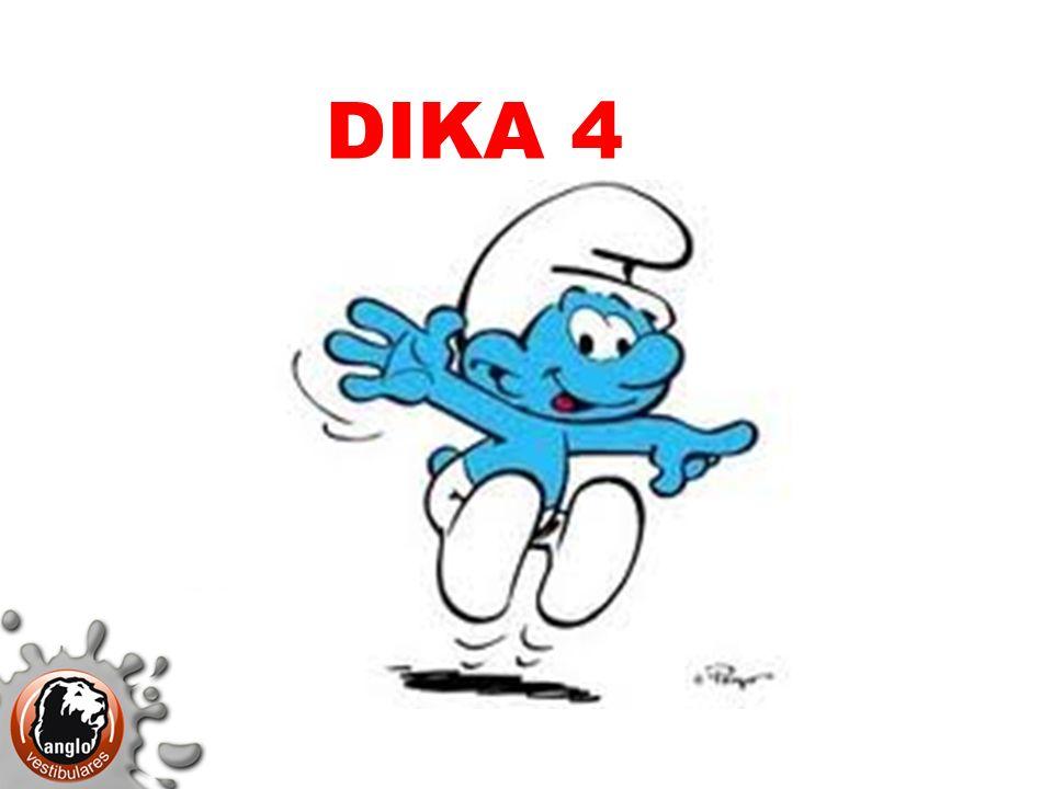 DIKA 4BA