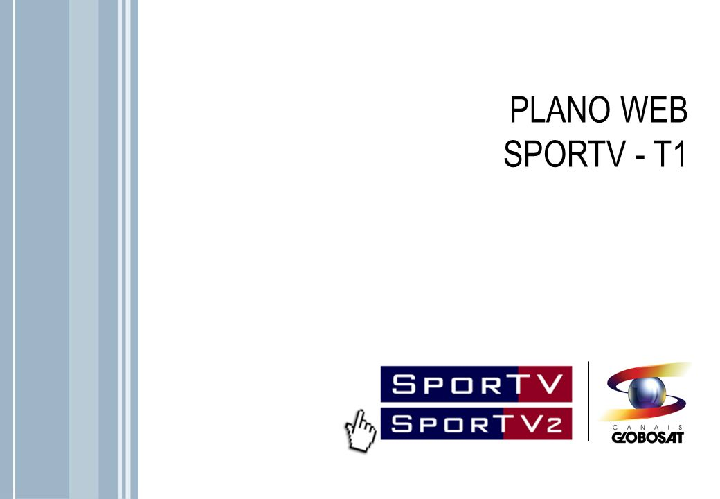 PLANO WEB SPORTV - T1