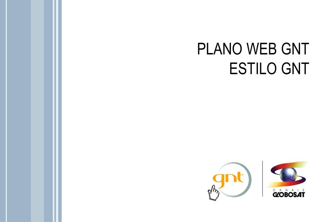 PLANO WEB GNT ESTILO GNT