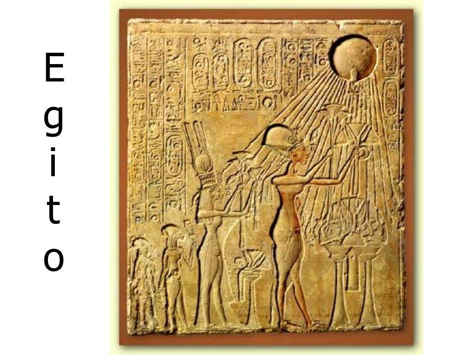 Egito Egito
