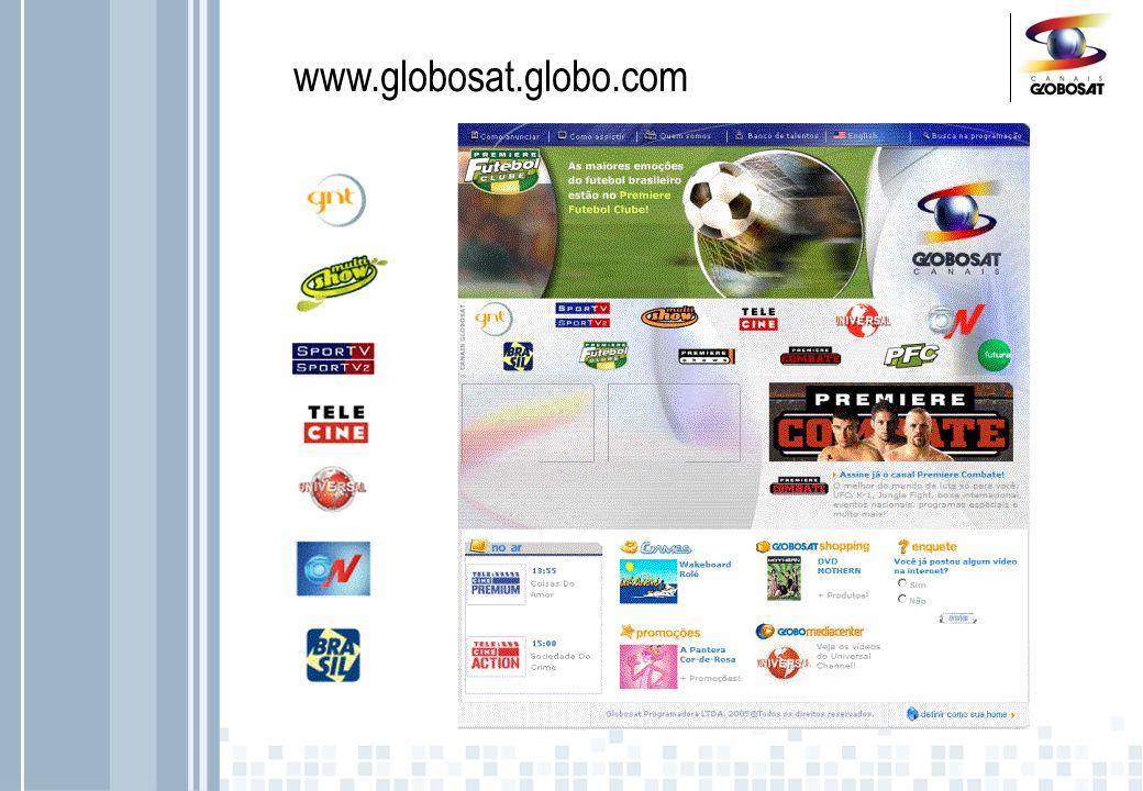 www.globosat.globo.com