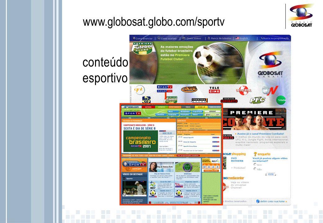 www.globosat.globo.com/sportv conteúdo esportivo