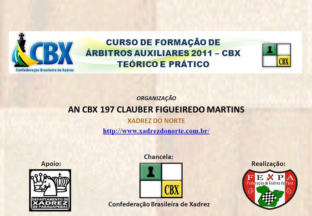 AN CBX 197 CLAUBER FIGUEIREDO MARTINS