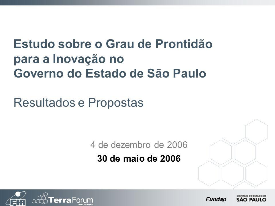 4 de dezembro de 2006 30 de maio de 2006